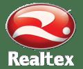 REALTEX