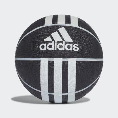 Bola Basquete Adidas 3S Rubber X