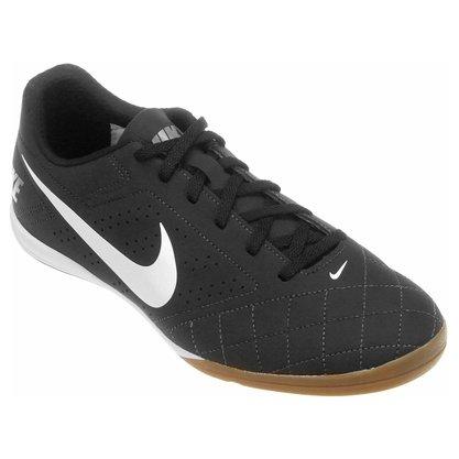 Chuteira Nike Beco 2 Ic