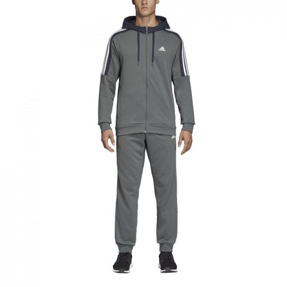 Agasalho Adidas Co Energize