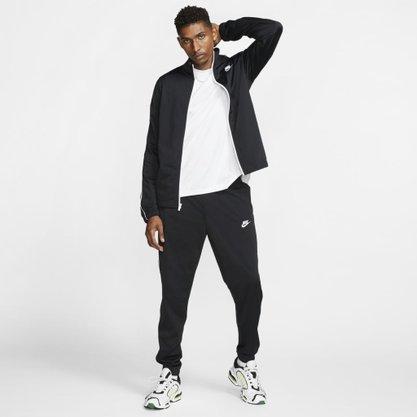 Agasalho Nike Sportswear