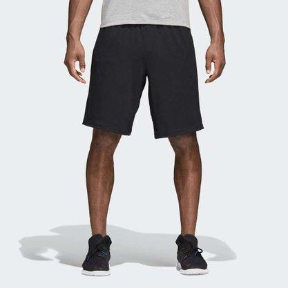 Bermuda Adidas 4krft Sho Prime
