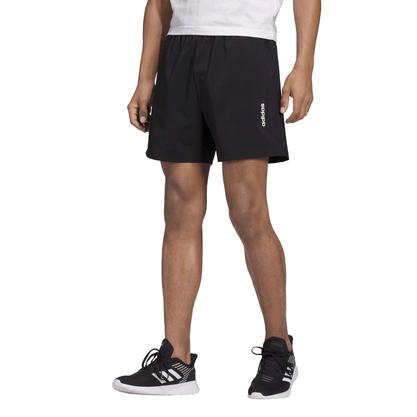 Bermuda Adidas E Pln Chelsea