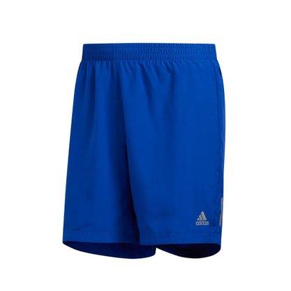 Bermuda Adidas Run It