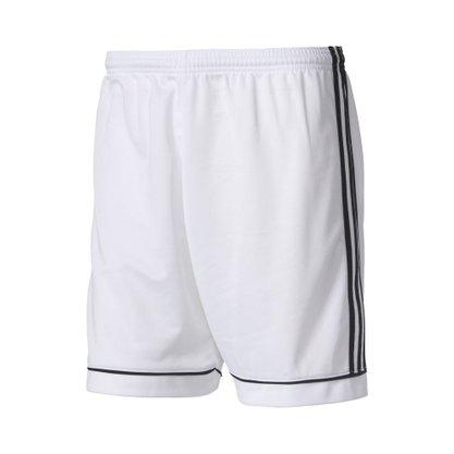 Shorts Adidas Squad 17 Sho