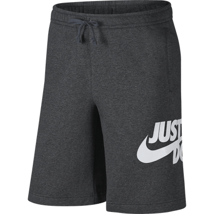 Bermuda Nike Just Do It