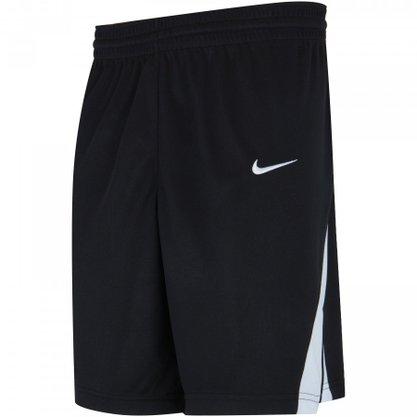 Bermuda Nike National Stk