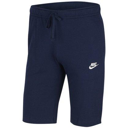 Bermuda Nike Nsw Club Jersey