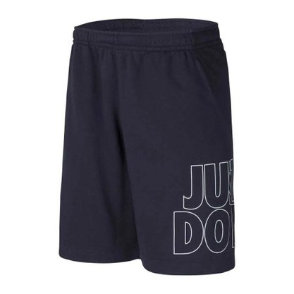 Bermuda Nike Nsw Jdi Ft