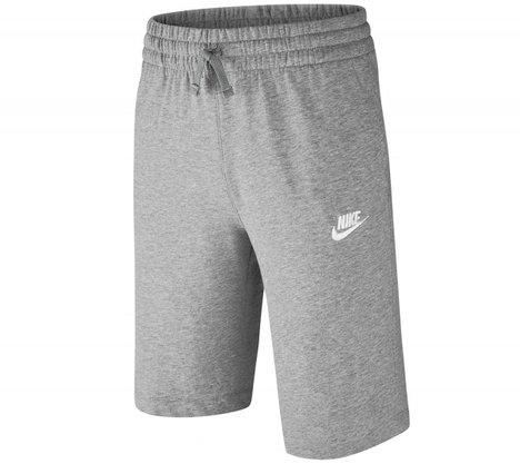 Bermuda Nike Nsw Jsy Aa