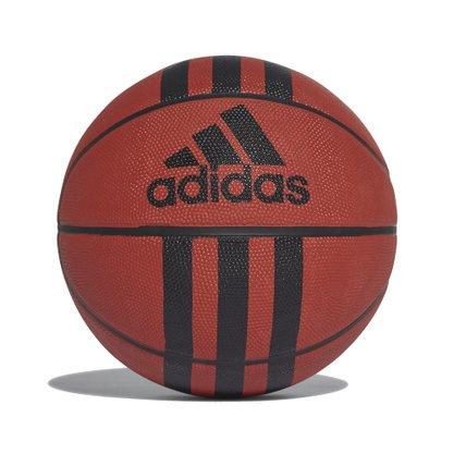 Bola Basquete Adidas 3-Stripes