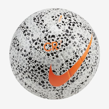 Bola Campo Nike CR7 Safari Strike
