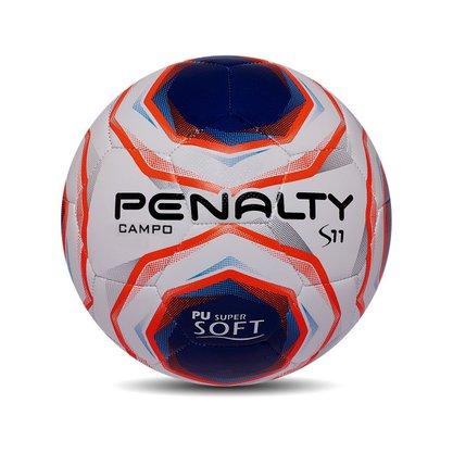 Bola Campo Penalty S11 R2 X