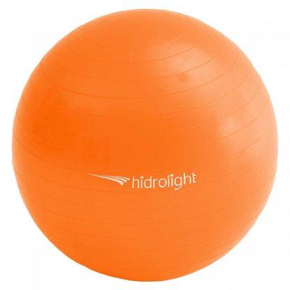 Bola De Exercícios 55 Cm Hidrolight