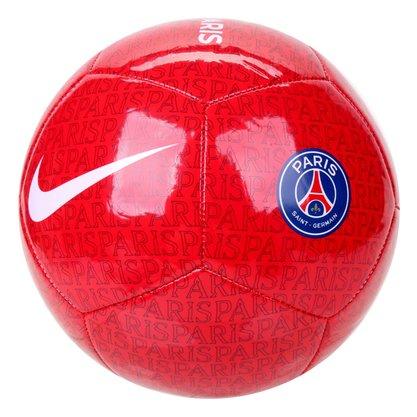 Bola Futebol Campo Nike PSG Pitch