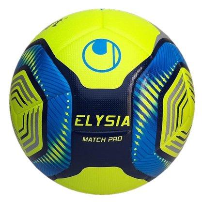 Bola Futebol Campo Uhlsport Elysia Match Pro