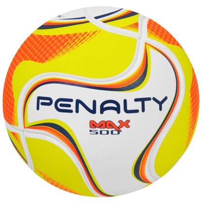 Bola Penalty Futsal Max 500 Term VI