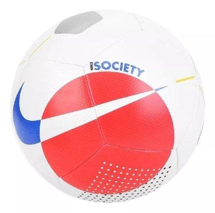 Bola Nike Society Ho19