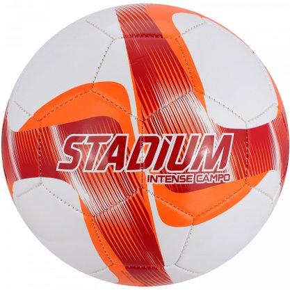 Bola Stadium Futebol Campo Intense Ix