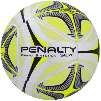 Bola Penalty Se7e Pro Ko X Society