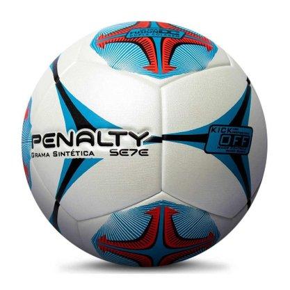 Bola Penalty Se7e R2 Ko X Society