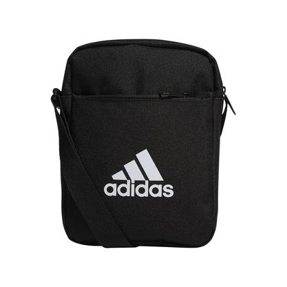 Bolsa Adidas Ec Organizer