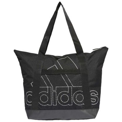 Bolsa Adidas W Tr Sp Tote