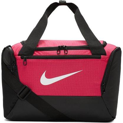 Bolsa Nike Brasília Xs Duffel 9.0