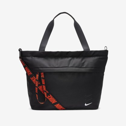 Bolsa Nike Essentials
