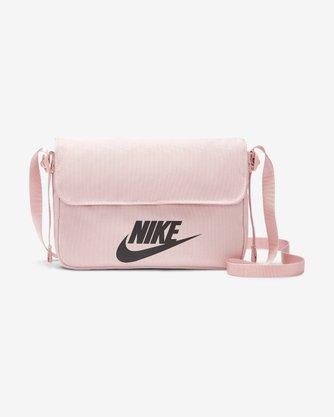 Bolsa Transversal Nike Sportswear