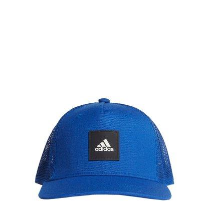 Boné Adidas Snaptrucker