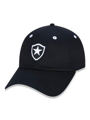 Boné New Era 9Twenty Botafogo