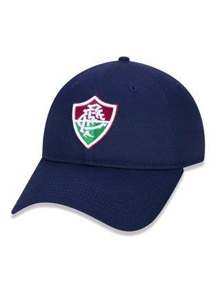 Boné New Era 9Twenty Fluminense