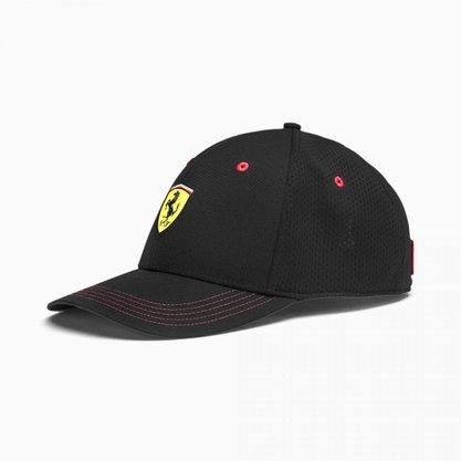 Boné Puma Ferrari Fanwear Bb