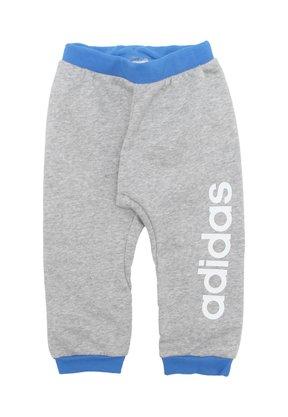 Calça Adidas I Lin Pant