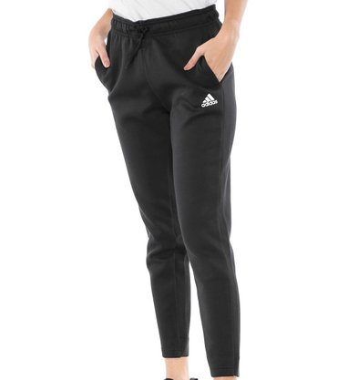Calça Adidas Must Haves Pant