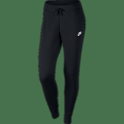 Calça Nike Pant Tight