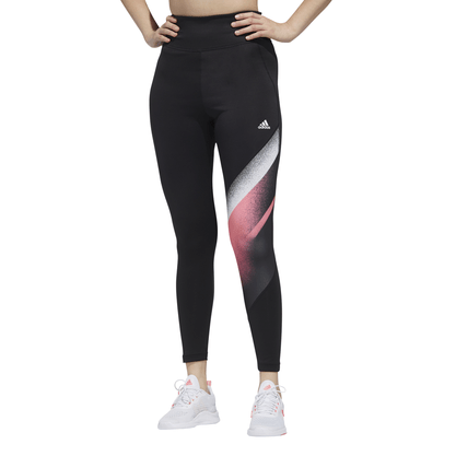 Calça Legging Adidas 7/8 Unleash Confidence FeelBrilliant