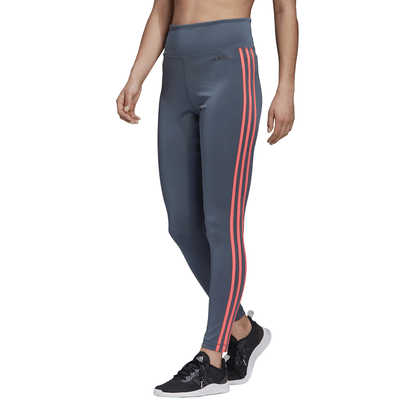 Calça Legging Adidas Design 2 Move