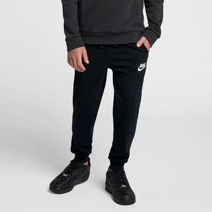 Calça Nike Jersey Jogger