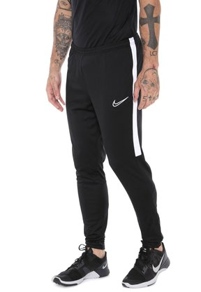 Calça Nike Dry Academy Pant