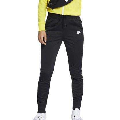 Calça Nike Heritage Jogger