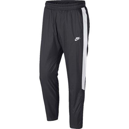 Calça Nike Sportswear