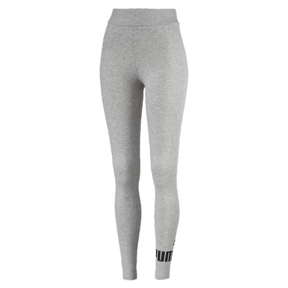 Legging Puma Essentials Cotton