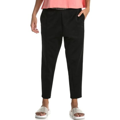 Calça Puma Fusion Pants