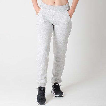 Calça Puma Pants