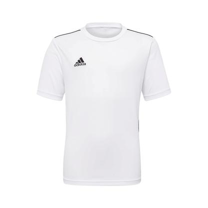 Camisa Adidas Core 18 Treino