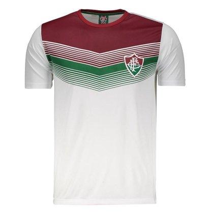 Camisa Fluminense Braziline Forest