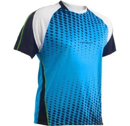 Camisa Goleiro Poker Sublimax 5 Goycochea
