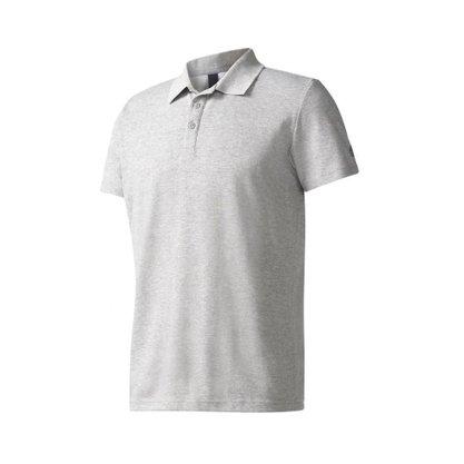 Camisa Polo Adidas Base